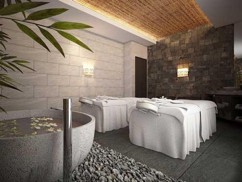 Capital Bali Hotel Rejuvenate Stay